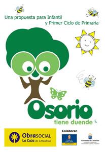 Osorio-Duende