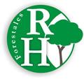 RH Forestales