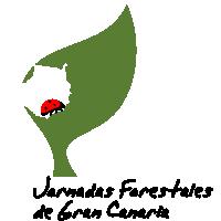 logo-jornadas-forestales-gc